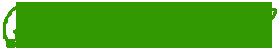 菊陽レディースクリニックロゴ